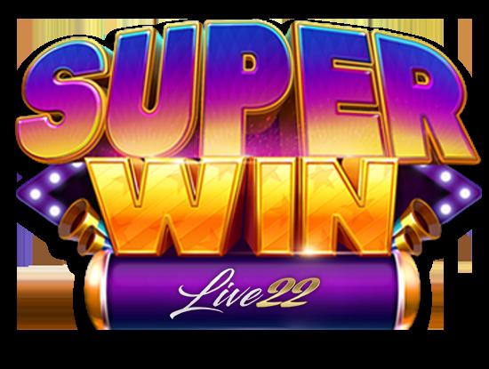 Live22 Super Win