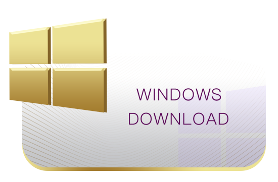 Live22 Windows Download